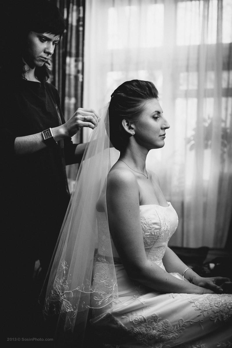 свадебный сервис