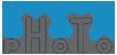 Фотограф Михаил Сосин Logo